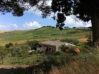 Casina dei Turchi - Xireni - Madonie - Castellana Sicula vacation rentals