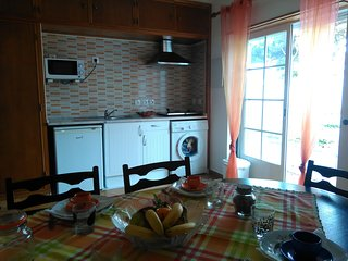 Casa da Armada near Magoito Beach and Sintra - Magoito vacation rentals