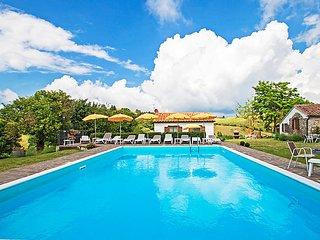 Nice 3 bedroom Farmhouse Barn in Arcidosso - Arcidosso vacation rentals