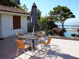 Beautiful 2 bedroom House in Grimaldi - Grimaldi vacation rentals