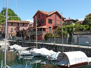 1 bedroom House with Television in Castelveccana - Castelveccana vacation rentals