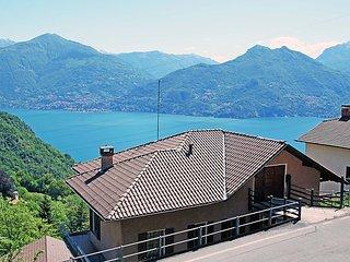 Cozy 2 bedroom House in Plesio - Plesio vacation rentals