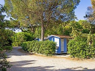 Nice 2 bedroom Villa in Marina di Castagneto Carducci - Marina di Castagneto Carducci vacation rentals