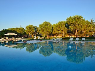 Sunny 3 bedroom Vacation Rental in Grosseto - Grosseto vacation rentals