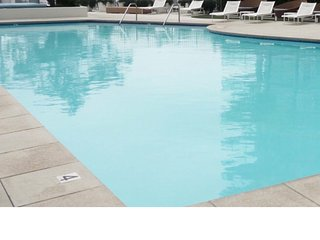 5 STARS $199 APRIL SPECIAL HOLLYWOOD SPECIAL LUXURY POOL, GYM & MORE - West Hollywood vacation rentals
