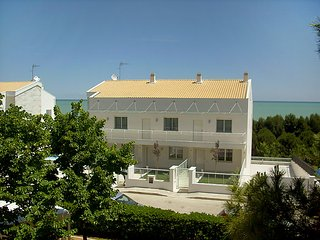 Comfortable 2 bedroom House in Pineto - Pineto vacation rentals