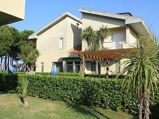 Romantic 1 bedroom House in Silvi Marina - Silvi Marina vacation rentals