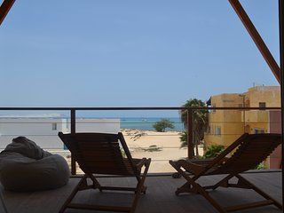 BookingBoavista - Golfinho - Sal Rei vacation rentals
