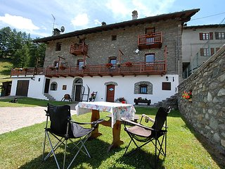 Bright 1 bedroom House in Pila - Pila vacation rentals