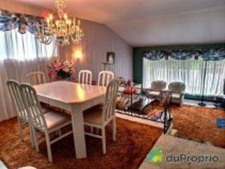 English,Français,国语.Spacious and sunny rooms in the heart of Quebec city - Quebec City vacation rentals
