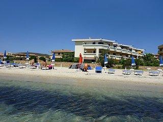 Sunny 1 bedroom Villa in Golfo Aranci - Golfo Aranci vacation rentals