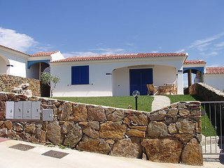 2 bedroom Villa in Budoni, Sardinia, Italy : ref 2163959 - Tanaunella vacation rentals