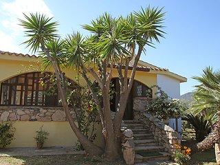 Cozy 3 bedroom Vacation Rental in Tertenia - Tertenia vacation rentals