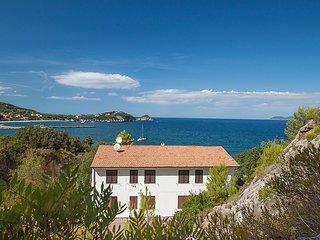 Sunny 2 bedroom Vacation Rental in Cavo - Cavo vacation rentals