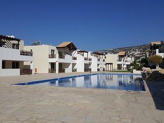 B203 Vanessa Apartment Complex - Peyia vacation rentals