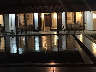 Perfect 1 bedroom Villa in Kosgoda - Kosgoda vacation rentals