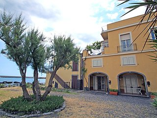 Sunny 1 bedroom House in Riposto - Riposto vacation rentals