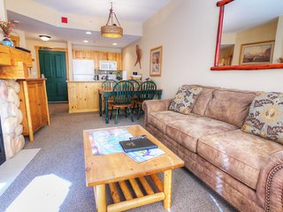 TX212 Taylors Crossing ~ RA130961 - Copper Mountain vacation rentals