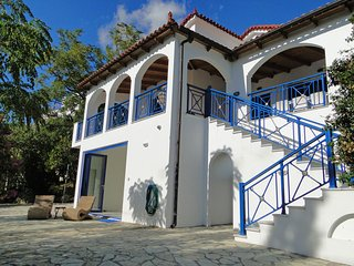 Nice 5 bedroom Villa in Yialova - Yialova vacation rentals