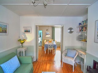 Charming House with Internet Access and Television - Whitstable vacation rentals