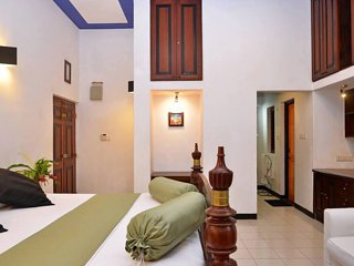 4 bedroom Villa with Internet Access in Colombo - Colombo vacation rentals