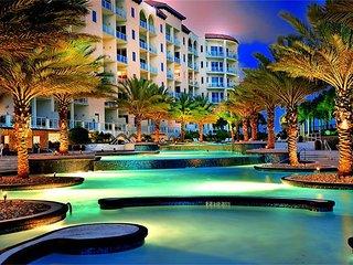 Diamond Beach 306 - Galveston vacation rentals