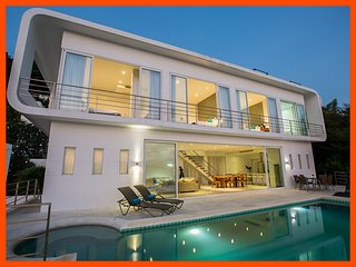 Villa 23 - Big discount for monthly stays - Bophut vacation rentals