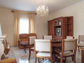 Nile Villa, Vilamoura, Algarve - Vilamoura vacation rentals