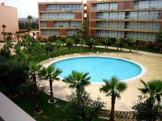 Bling Apartment, Herdade dos Salgados, Algarve - Guia vacation rentals