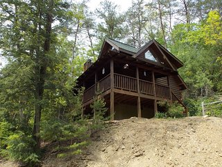 EAGLES RIDGE - Sevierville vacation rentals