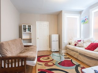 Private King Size room near Downtown - Milford vacation rentals