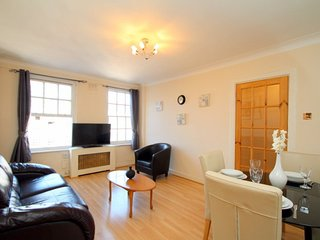 GREAT CENTRAL FLAT - London vacation rentals