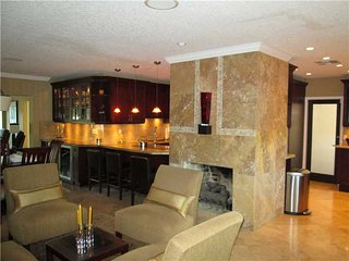 Luxury & Comfort Are Combined In This Beach House! - Lauderdale by the Sea vacation rentals