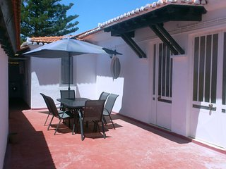 3 bedroom House with Internet Access in Parede - Parede vacation rentals