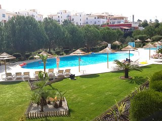 Luxury  Spacious 1 Bed Apartment on Corcovada - Albufeira vacation rentals