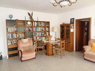 Sunny room close to center of Tirana - Tirana vacation rentals