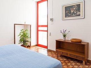 Holidays Dream Villa Mare Chiaro - Marina di Felloniche vacation rentals