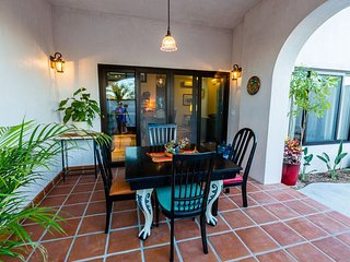 Nice 1 bedroom Condo in La Ventana - La Ventana vacation rentals
