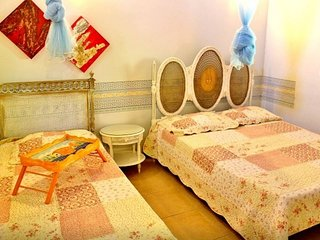 1 bedroom House with Patio in Buzios - Buzios vacation rentals