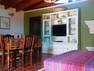 "B & B  ""Montevergine""  Vacanze e relax nel Salento - Arnesano vacation rentals"
