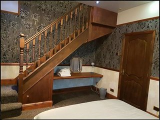 3 x Singles Room in the Heart of Liverpool R1 - Liverpool vacation rentals