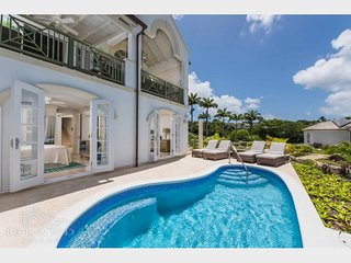 Sugar Cane Ridge 9, Royal Westmoreland, Barbados - Porters vacation rentals