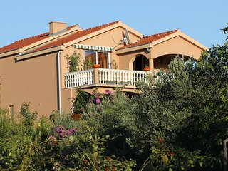 Apartment Moreta 2+1 - Biograd na Moru vacation rentals