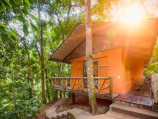 Bungalows - Quepos vacation rentals