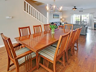 Perfect 3 bedroom Condo in Saugatuck - Saugatuck vacation rentals