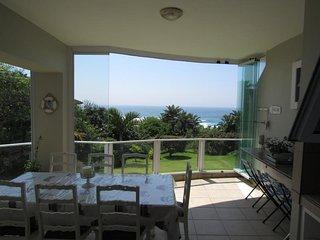 Beach front apartment-Ramsgate-walk onto the beach - Ramsgate vacation rentals