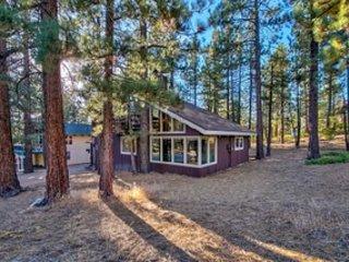 Heavenly Mountain Home - Heavenly Mountain Home - South Lake Tahoe - rentals