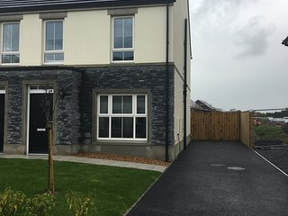Nice House with Internet Access and Wireless Internet - Donaghadee vacation rentals