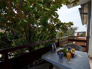 Apartment Ana - 17601-A3 - Srima vacation rentals