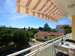 Cozy Vodice Studio rental with Internet Access - Vodice vacation rentals
